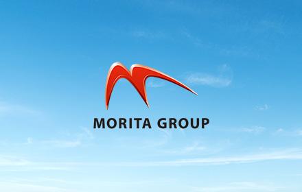 モリタグループについて