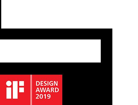 21mブーム付 多目的消防ポンプ自動車 mvf21 2019年度 ifデザイン賞受賞