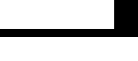 窒素富化空気(nea)システム搭載車 miraclen7