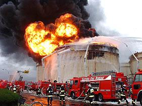 株式会社モリタ|消防関連製品|...